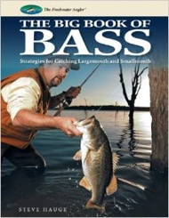 Book - The Big Book of Bass