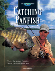 Book - Catching Panfish