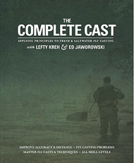 DVD - Complete Cast