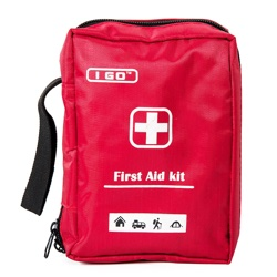 Expedition Sirst Aid Kit