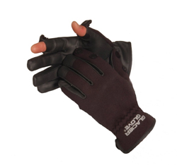 Glacier Fishing Glove