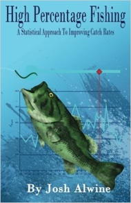 Book - High Percentage Fishing: A Statistical Approach