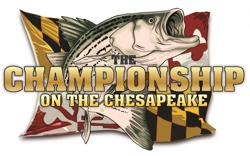 MSSA Chapionship of the Chesapeake
