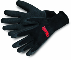 Rapala Fishing Glove