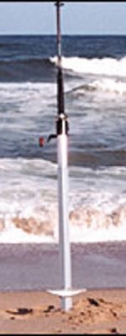 Surf Fishing Sand Spike
