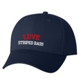 Striped Bass Hats