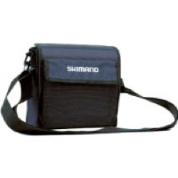 Sthimano Surf Bag