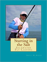 Book - Starting in the Salt