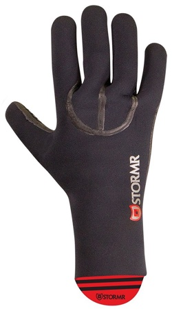 Stormr Stryker Fishing Gloves