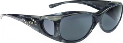 Fitover Polarized Sunglasses