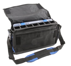 Okuma Nomad 7 Slot Surf Bag